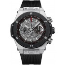 Hublot Big Bang Unico Titanium Ceramic Watch 411.NX.1170.RX replica.