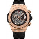 Replica Hublot Big Bang Unico King Gold 411.OX.1180.RX