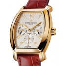 Replica Vacheron Constantin Malte Tonneau Day & Date Royal Eagle 42008/000J-9061