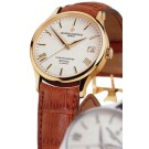 FakeVacheron Constantin Patrimony Chronometer Royal 47022/000j-8654