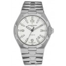Replica Vacheron Constantin Overseas Automatic Mens Watch 47040/B01A-9093