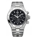 Replica Vacheron Constantin Overseas Chronograph Mens Watch 49150/B01A-9097