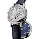Replica Patek Philippe Sky Moon Tourbillon 5002G