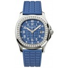 AAA grade Patek Philippe Aquanaut Ladies 5067A-022 Replica