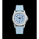 Best Patek Philippe Aquanaut Ladies 5072G-001 Replica Watch sale