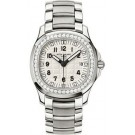 Best Patek Philippe Aquanaut Women's 5087/1A-010 Replica Watch sale