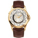 Cheap AAA Replica Patek Philippe World Time 5130J-001