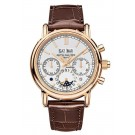 Best Patek Philippe Grand Complication 5204R-001 Replica