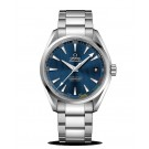 OMEGA Specialities Olympic Collection fake watch 522.10.42.21.03.001