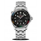 OMEGA Specialities Olympic Collection fake watch 522.30.41.20.01.001