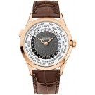 Best Patek Philippe World Time 5230R-001 Replica Watch sale