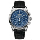 Best Patek Philippe Grand Complication 5270G-014 Replica Watch sale