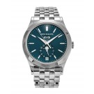 AAA grade Patek Philippe Complications Annual Calendar Mens 5396/1G-001 Replica