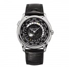 Replica Patek Philippe 175th Anniversary Collection World Time Moon 5575G-001