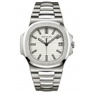 Patek Philippe Nautilus Stainless Steel 5711/1A-011 Replica