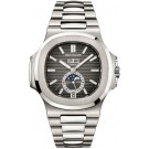 Patek Philippe Nautilus Annual Calendar Mens Watch 5726-1A-001 Replica