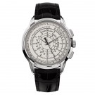 Replica Patek Philippe 175th Anniversary Collection Multi-Scale Chronograph 5975G-001