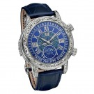 Replica Patek Philippe Sky Moon Tourbillon 6002G-001
