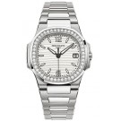 Cheap AAA Replica Patek Philippe Nautilus Ladies 7010/1G-011