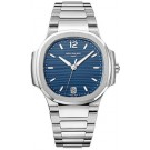 Fake Patek Philippe Ladies Nautilus Watch 7118/1A-001