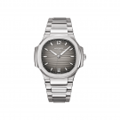 Best Patek Philippe Nautilus Automatic Ladies 7118/1A-011 Replica Watch sale