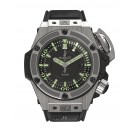 Hublot Big Bang King Power Diver Oceanographic 4000 731.NX.1190.RX