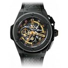 Replica Hublot King Power Black Mamba Chronograph 48MM 748.CI.1119.PR.KOB13
