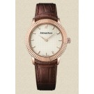 Replica Audemars Piguet Classic Ladies Classique Clous de Paris 77231OR.GG.A088CR.01