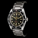 Replica Tudor Heritage Black Bay One 7923/001 Watch