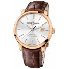 Replica Ulysse Nardin San Marco Classico Automatic 40mm Mens Watch 8156-111/90