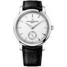 Fake Vacheron Constantin Patrimony Traditionnelle small seconds 82172/000G-9383