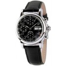 Replica Montblanc Star XL Chronograph Automatic Watch 8451