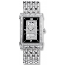 A.Lange & Sohne Cabaret Diamond Mens Watch Replica 868.033