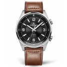 Jaeger-LeCoultre Polaris Automatic Stainless Steel fake