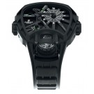 Hublot Masterpiece MP-02 Key of Time Replica 902.ND.1140.RX