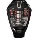 Hublot Masterpiece mp-05 laferrari replica 905.ND.0001.RX.