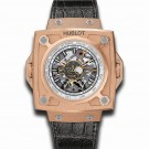 Hublot MP-08 Antikythera Sunmoon King Gold 908.OX.1010.GR imitation watch