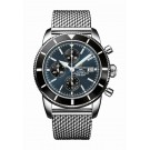 Fake Breitling Superocean Heritage Chronographe 46 Watch A1332024/C817/152A