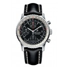 fake Breitling Navitimer 1 Chronograph 41 Watch