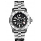 Imitation Breitling Avenger Seawolf Mens Watch A1733010/B906 147A
