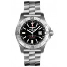 Imitation Breitling Avenger Seawolf Mens Watch A1733010/BA05 147A