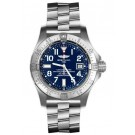 Imitation Breitling Avenger Seawolf Mens Watch A1733010/C756 147A