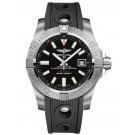 Imitation Breitling Avenger II Seawolf Mens Watch A1733110/BC30 200S
