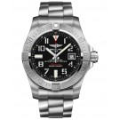Imitation Breitling Avenger II Seawolf Mens Watch A1733110/BC31 169A