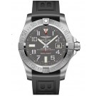 Imitation Breitling Avenger II Seawolf Mens Watch A1733110/F563 152S