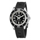 Fake Breitling Superocean Mens Watch A1736402/BA29