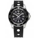 Breitling Superocean II 42 Men's Watch fake