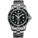 Fake Breitling Superocean II 44 Mens Watch A1739102/BA77/134A