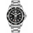 Breitling Superocean II 44 Mens Watch fake