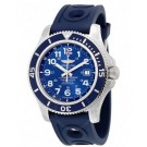 Breitling Superocean II 44 Automatic Men's Watch fake